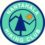 NANTAHALA HIKING CLUB